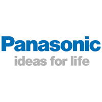 Panasonic Camcorder Repair