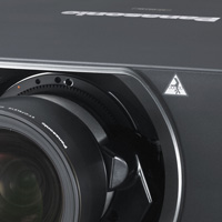 Projector Repair - Sanyo, Eiki, NEC, Panasonic, Epson & More