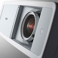 sanyo-projector-repair-icon
