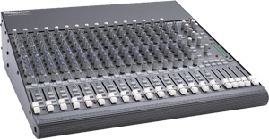 analog digital mixing console repair. Black Bedroom Furniture Sets. Home Design Ideas