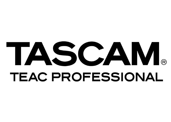 TEAC & TASCAM