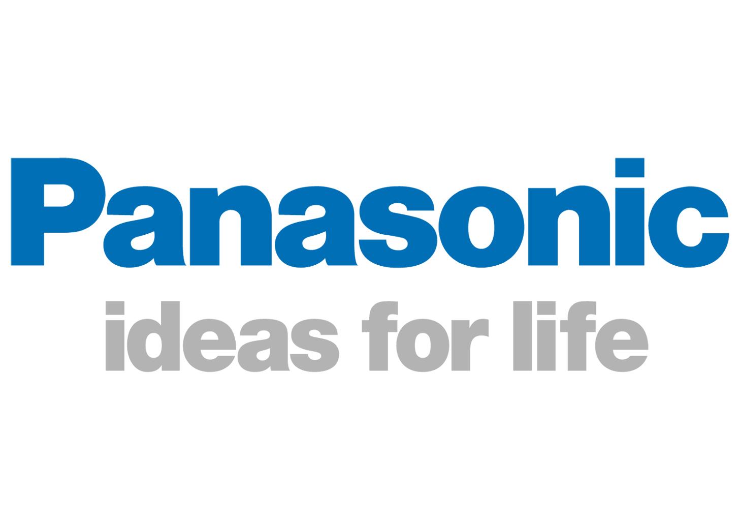 Panasonic Broadcast Division