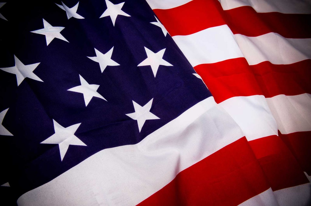 Happy Memorial Day from Digitron Electronics