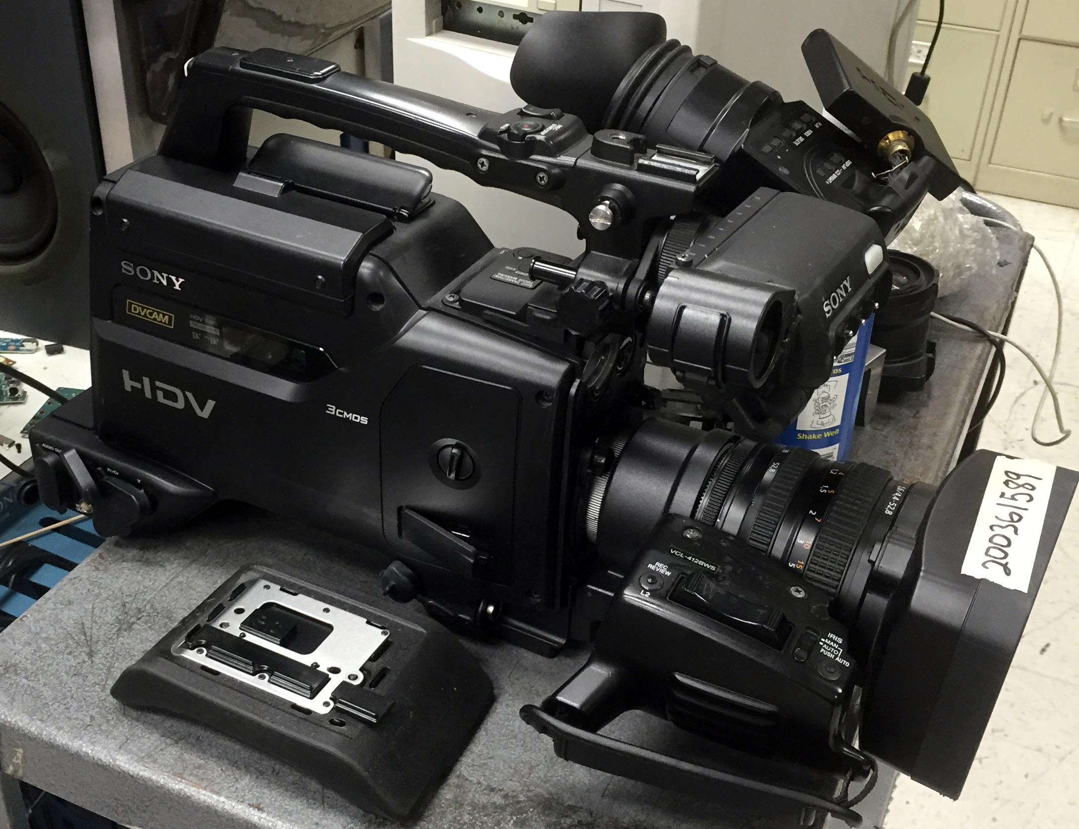 ENG-Camera-Repair